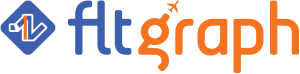 ci-logotype
