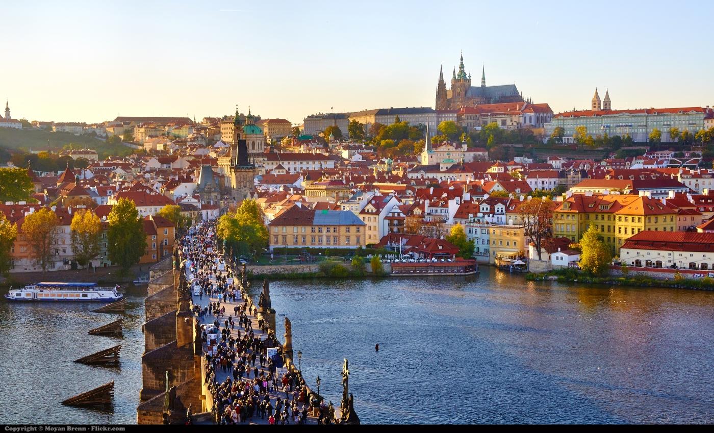Prague.original.16619