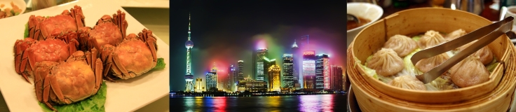 Shanghai_hairy_crab_(4178989634)-horz