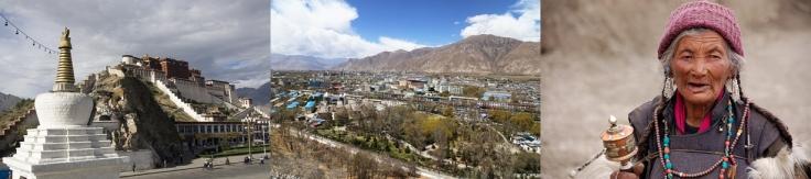 1280px-IMG_1188ex359_Lhasa_Potala-horz