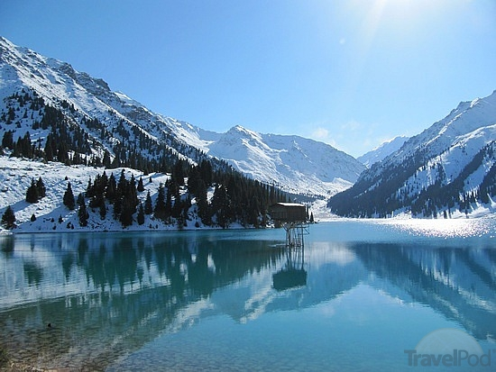 4-big-almaty-lake-almaty
