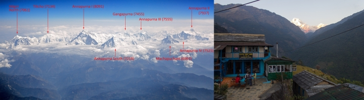 Annapurna_Massif_Aerial_View-horz.jpg