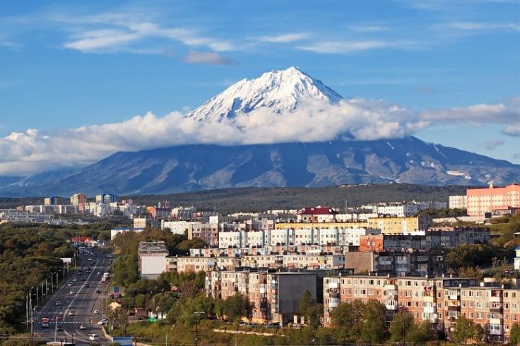 bilderna-Petropavlovsk-Kamchatsky-fotos-turism-hh_p162
