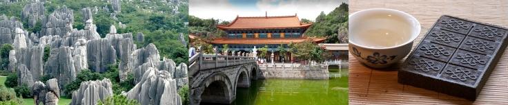 china-694605_960_720-horz