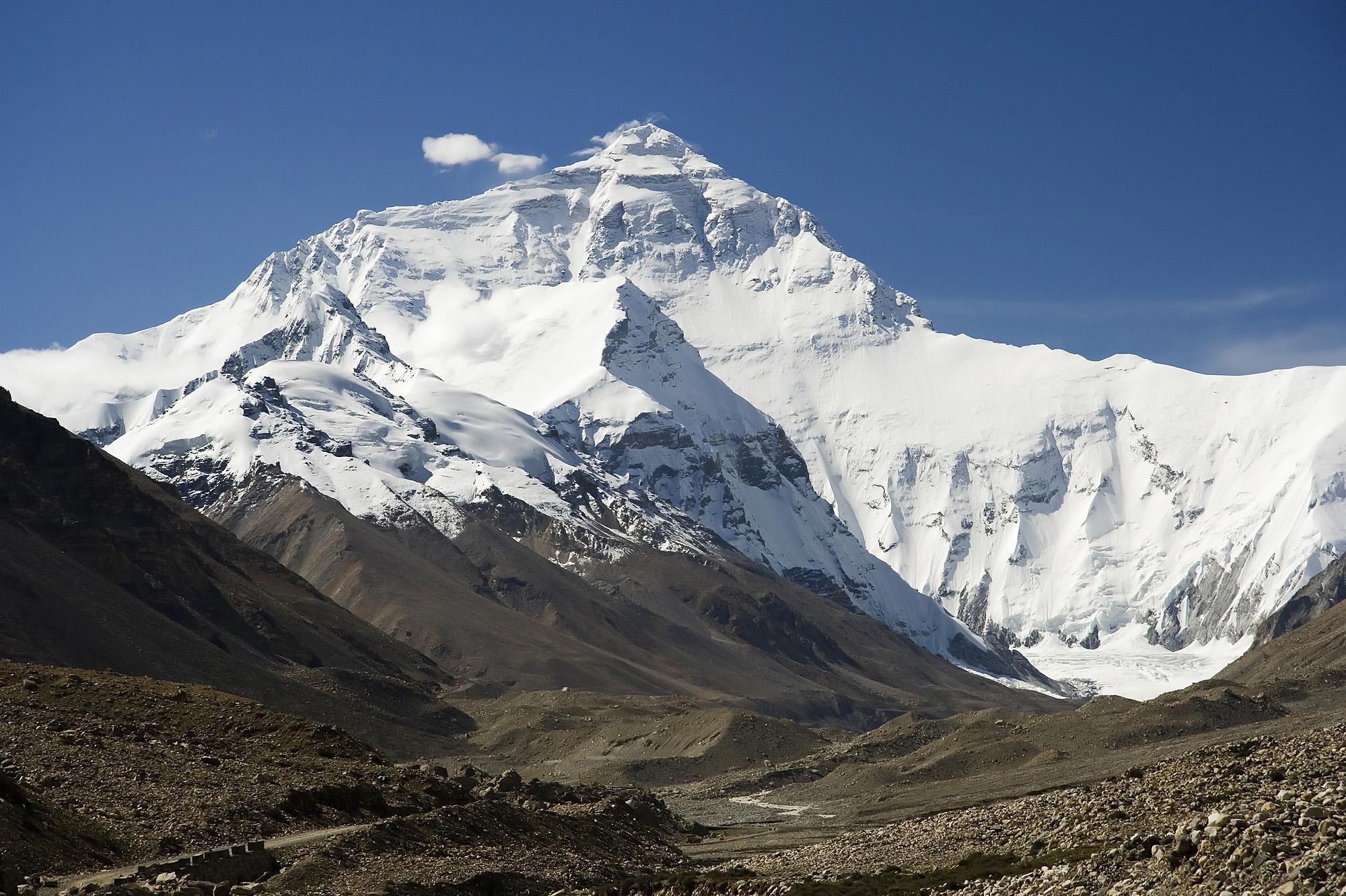 FltGraph Awesome Itinerary 18. 걷는 것이 보약이다, 네팔 트래킹 여행