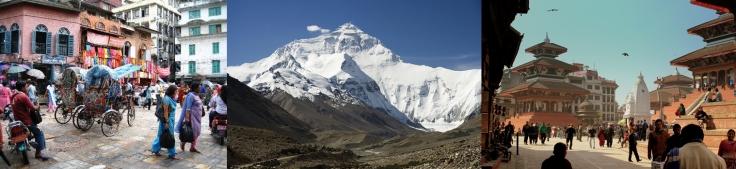 kathmandu-horz