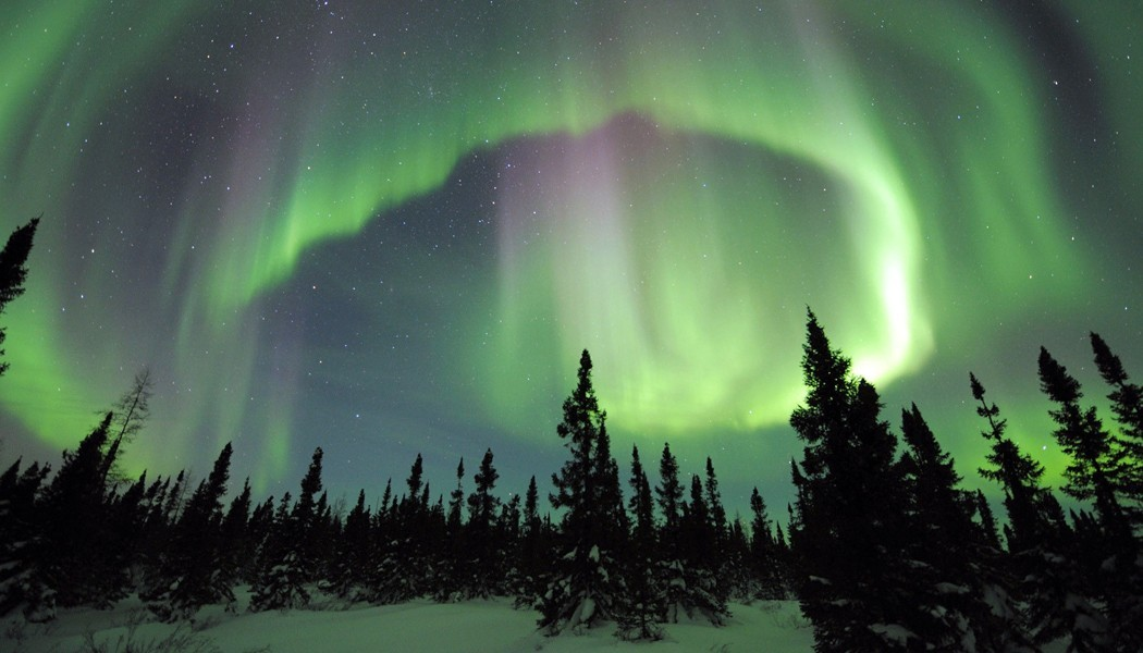 Northern-Lights-hd-wallpapers-free-download-best-high-resolution-wallpapers-of-northern-lights-1050x600