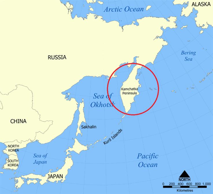 Sea_of_Okhotsk_maps