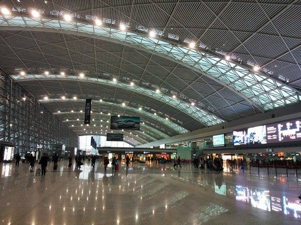 Terminal_2_of_Chengdu_Shuangliu_Int'l_Airport