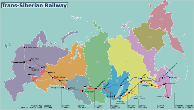 Trans-Siberian_railway_map
