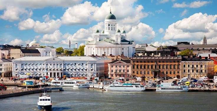 1400-hero-helsinki-finland-summer.imgcache.rev1409674055616.web.jpg