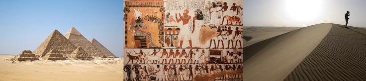 All_Gizah_Pyramids-horz.jpg