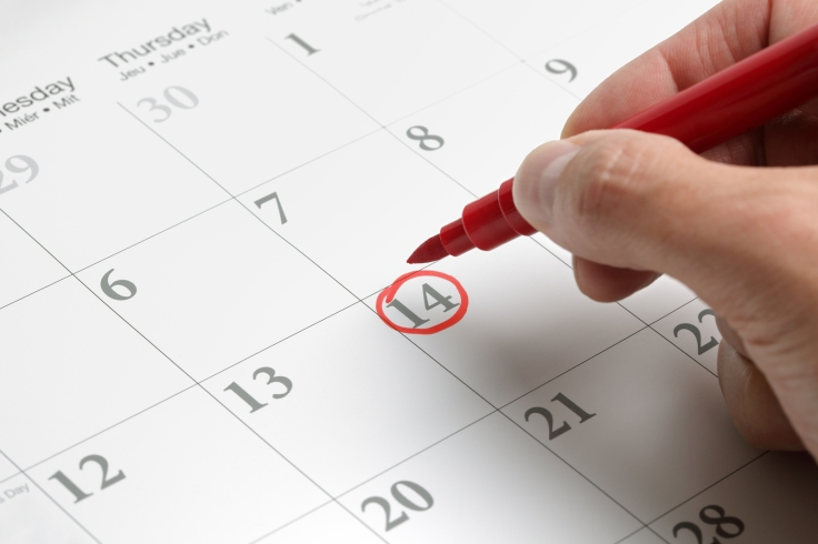 bigstock-Red-circle-marked-on-a-calenda-16554797.jpg