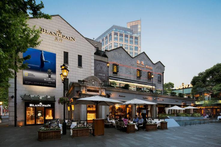 Blancpain-Shanghai.jpg