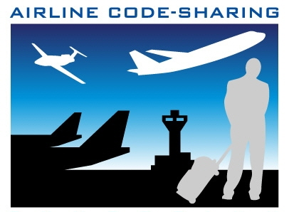 사본 -AirlineCodeSharing