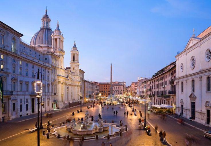 IT_Rom_Piazza_Navona_1.jpg