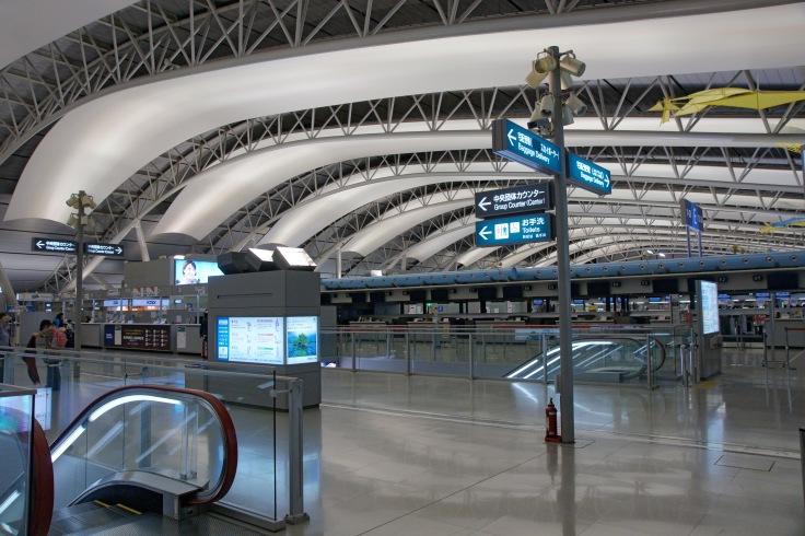 Kansai_International_Airport01n4272.jpg
