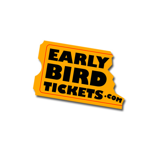 logo-early-bird-tickets.jpg