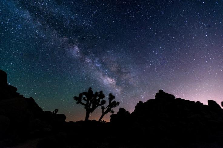 night-sky-1111702_960_720