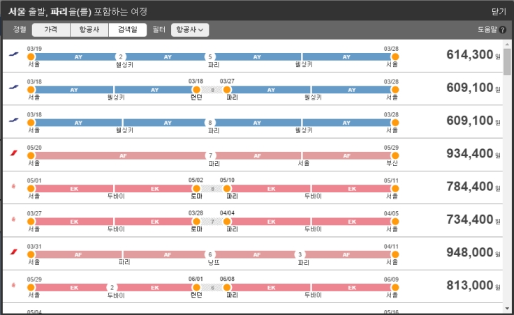 screenshot-fltgraph.co.kr 2016-02-25 15-10-50.jpg