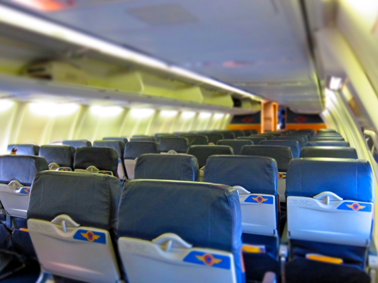 Southwest_Airlines_aircraft_empty_interior