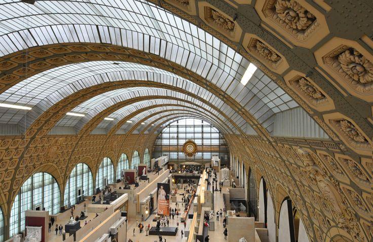 1024px-Musée_d'Orsay,_Paris_7th_008