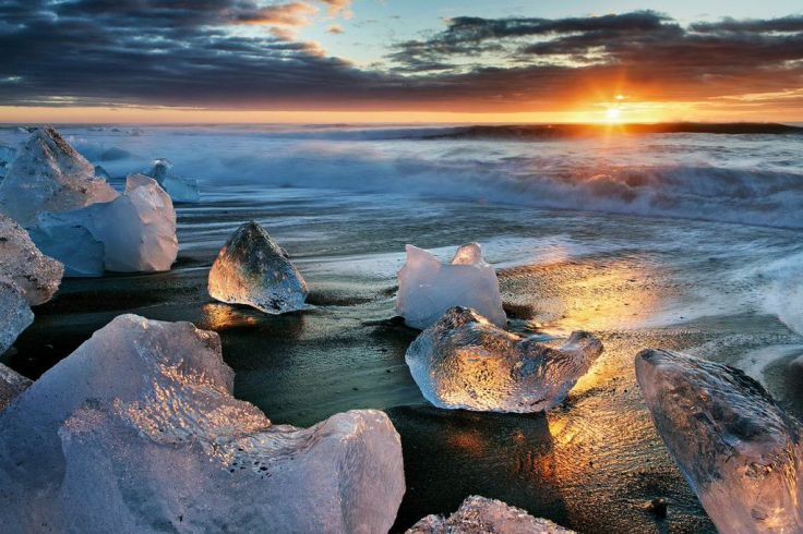 2-day-tour-to-jokulsarlon-lagoon-with-glacier-hiking-0