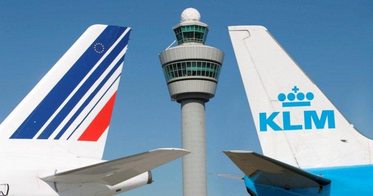 Air-France-KLM.jpg