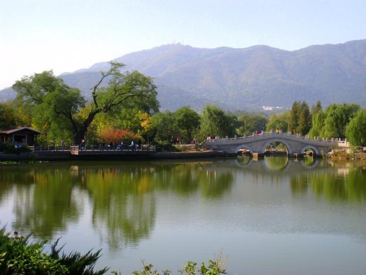 Beijing_Botanical_Garden_-_Oct_09_-_IMG_1121.jpg