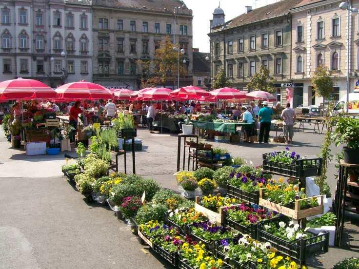Britanski_trg_Zagreb