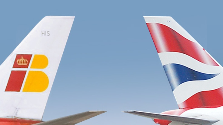 British_Airways_Iberia_aircraft_tails_BA_IB.jpg