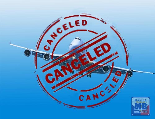 flight-canceled-small.jpg