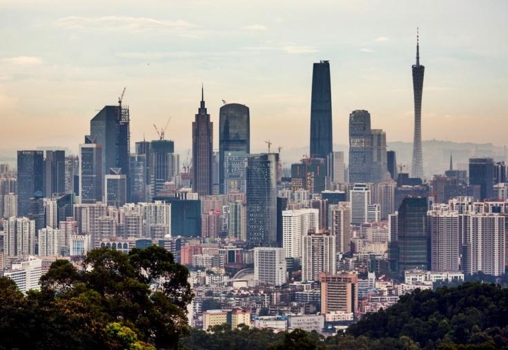 Guangzhou_skyline.jpg