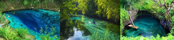 Hinatuan_enchanted_river-horz