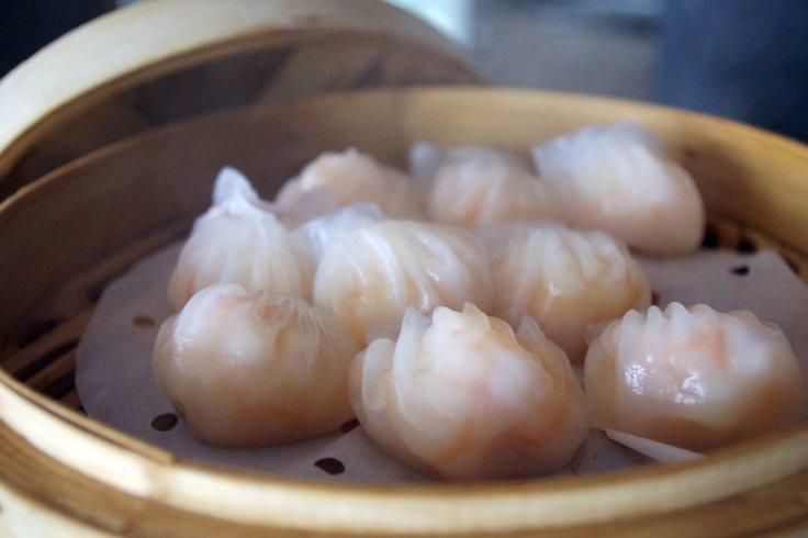 Shrimp_dumplings