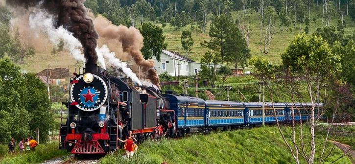 Trans-Siberian-train-725x335.png