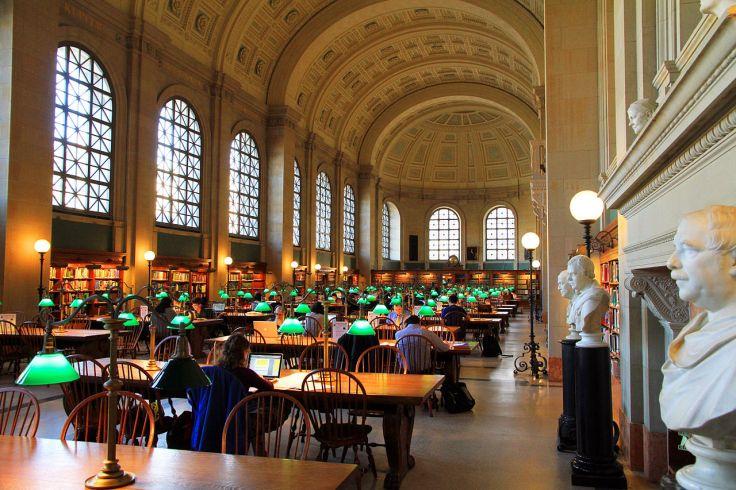 1280px-USA-Boston-Public_Library8