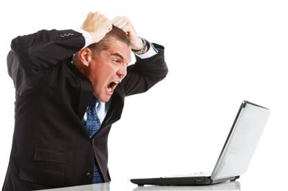 customer angry at computer425x283