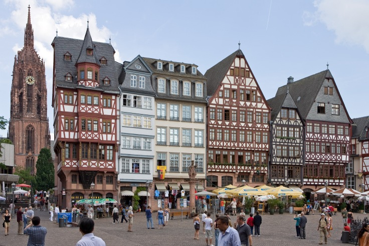 Frankfurt_Am_Main-Samstagsberg-20070607.jpg