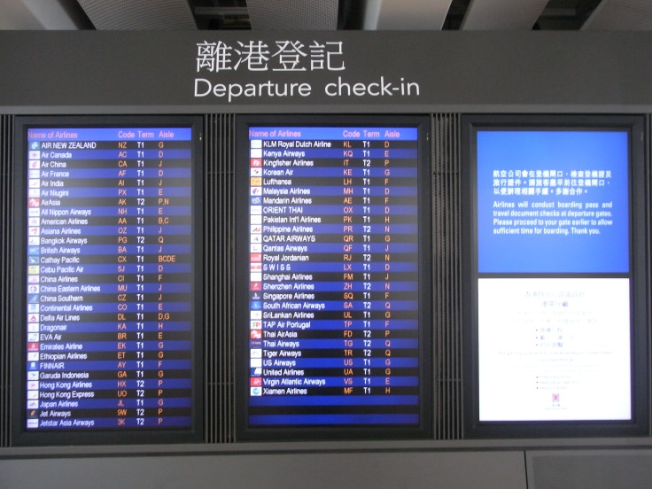 HK_Airport_Terminal_1_Airport_lines_departure_check-In_counters_location_list_April-2010.jpg