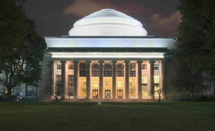 MIT_Dome_night1