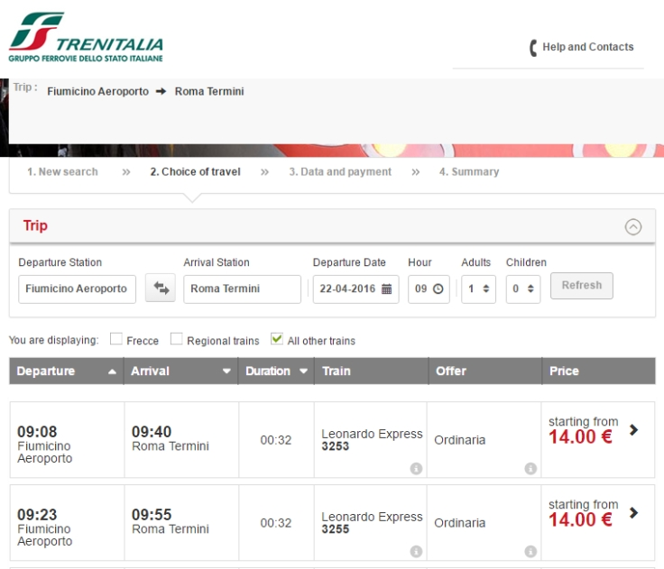 screenshot-www.lefrecce.it 2016-04-19 16-23-28.jpg