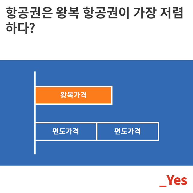 Flt진실혹은거짓_01.jpg