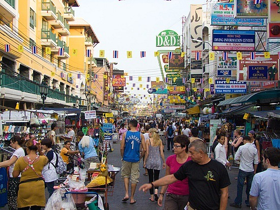 khao_san_road_day.jpg