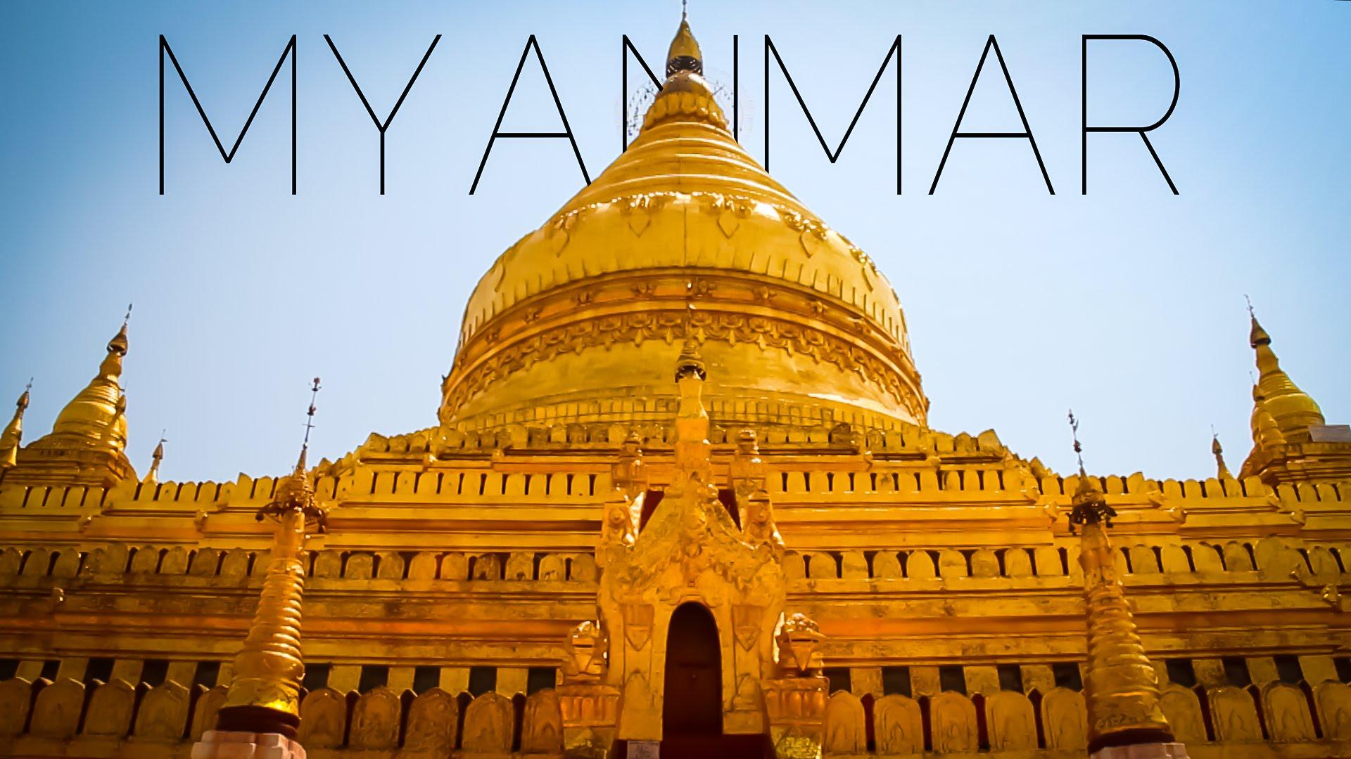 숨겨진 보물 같은 땅을 찾아서, 미얀마-FltGraph 항공권 추천 75