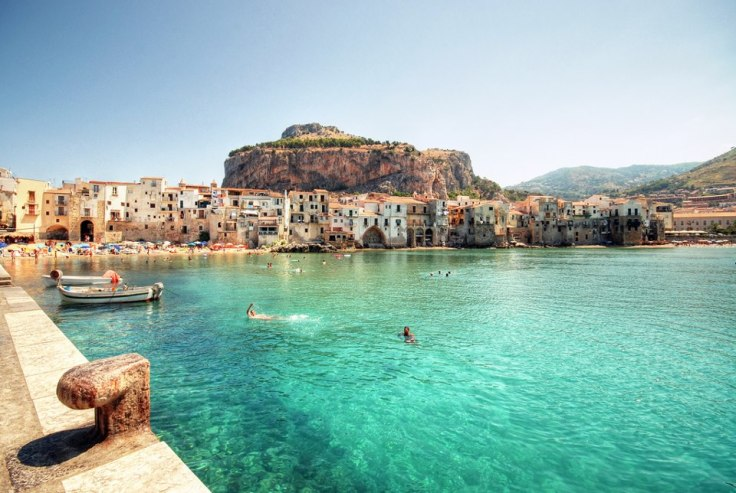 port-in-cefalu-sicily-italy-big.jpg