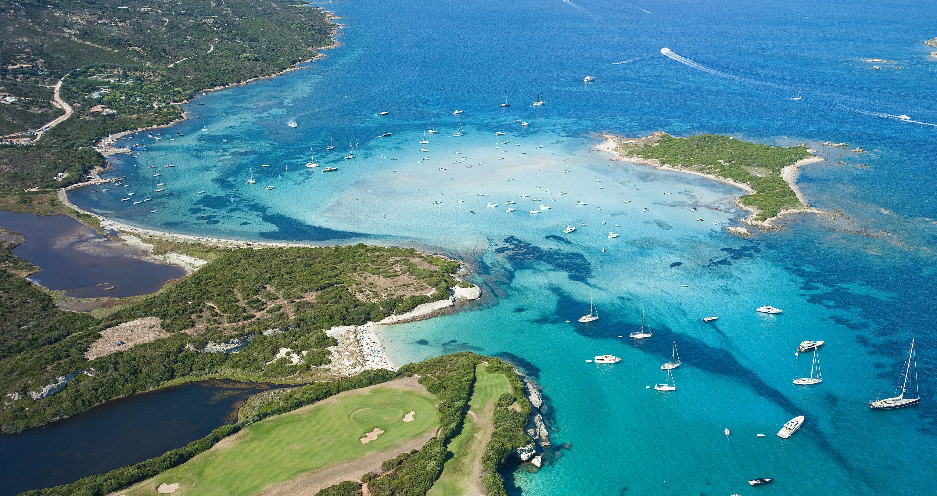 나폴레옹의 고향, 코르시카 섬-FltGraph 항공권 추천 65