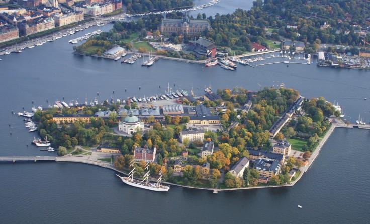 Skeppsholmen_2.JPG