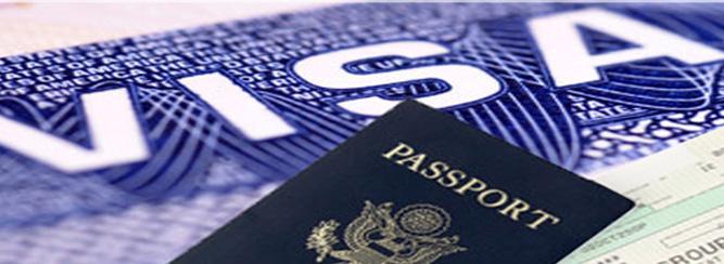 비자 준비 없이도 여행 갈 수 있다구? 무비자 여행이 가능한 국가들