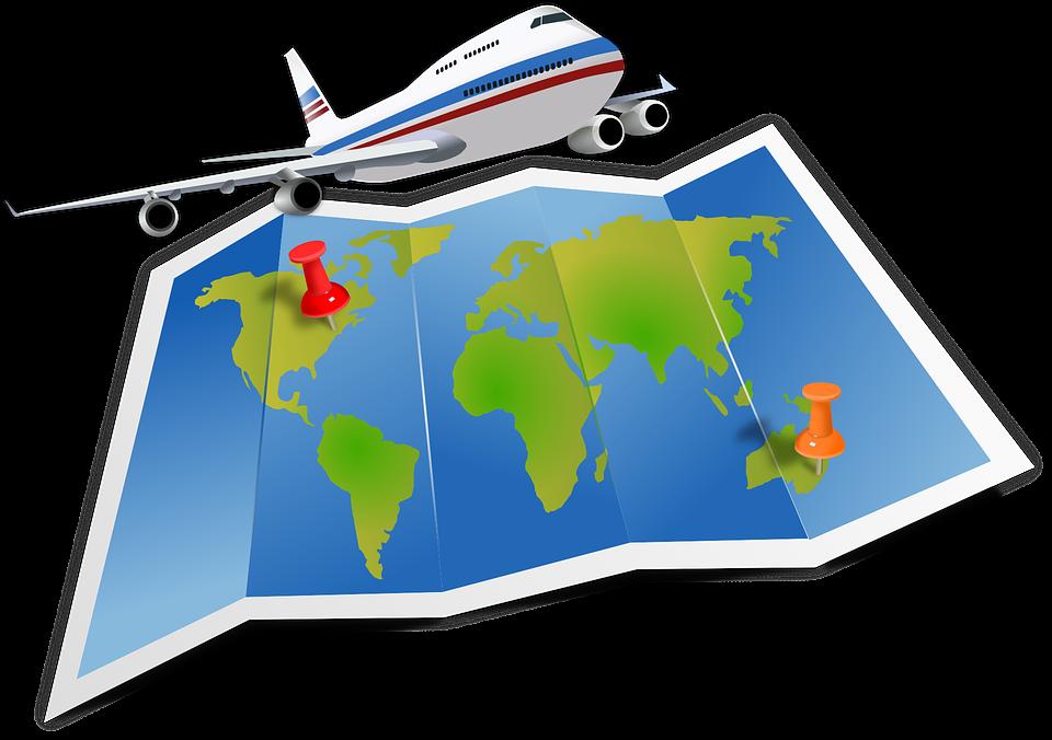항공 검색 서비스 심층 분석